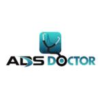 Logo ADS Doctor